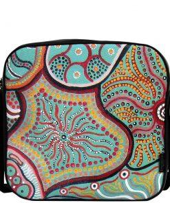Product Tote Bag With Strap Putipula01