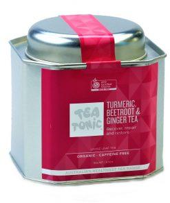 Product Tumeric Beetroot Ginger Tea01