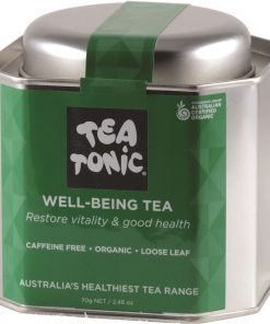Product Wellbeing Tea01