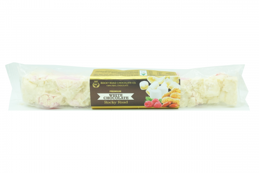 Product White Chocolate Rocky Road01