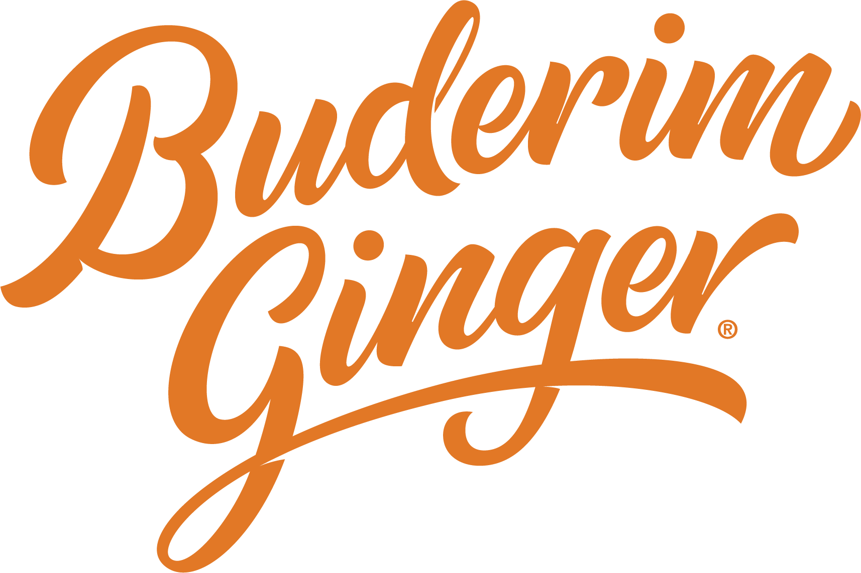Buderim Ginger Shop