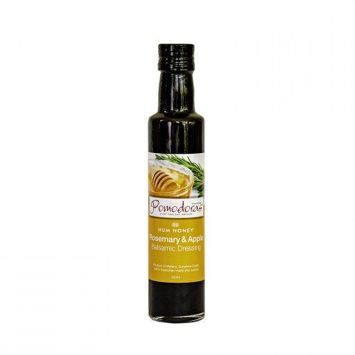 Balsamic Dressings Pomodoras Fine Foods